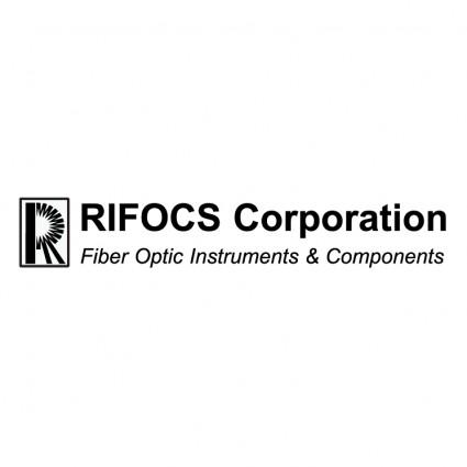 rifocs logo