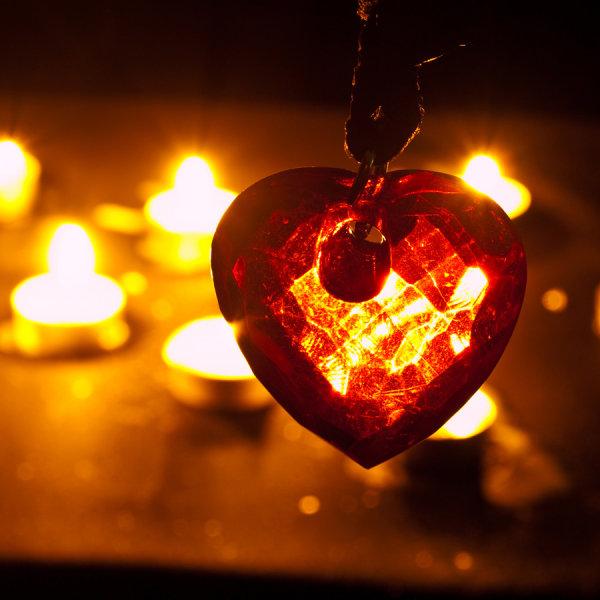 Romantic Love Theme Hd Pictures-6