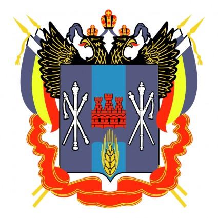 rostov region logo