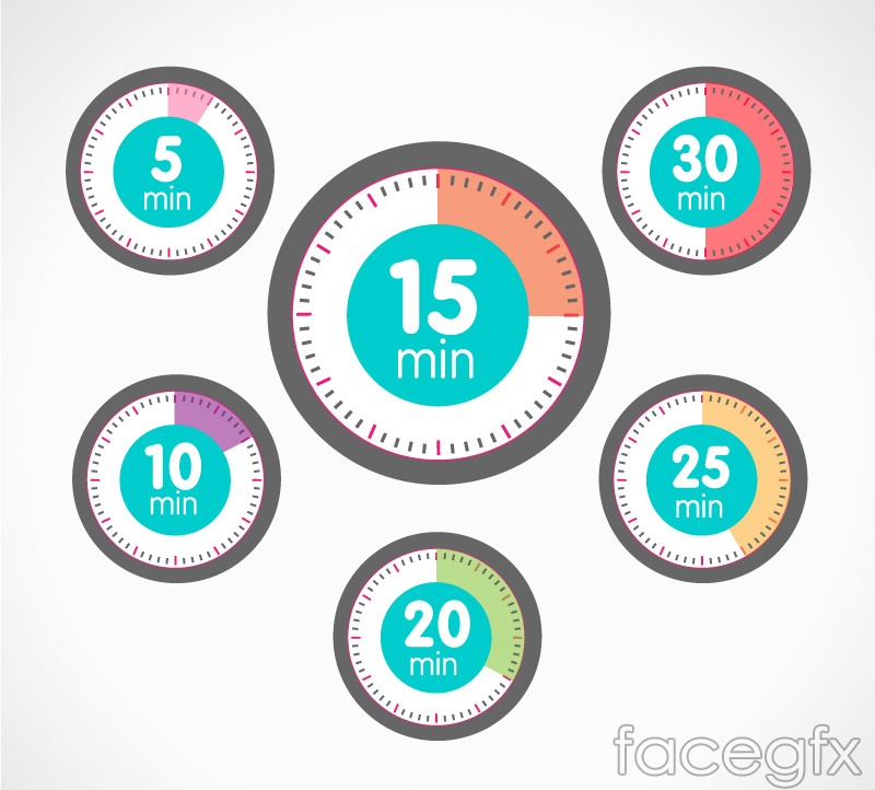 powerpoint timer free