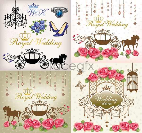 Wedding themes vector images wedding dress decoration and refrence wedding themes vector gallery wedding dress decoration and refrence wedding themes vector images wedding dress decoration junglespirit Image collections