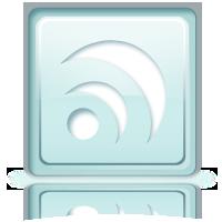 RSS ICON homework1