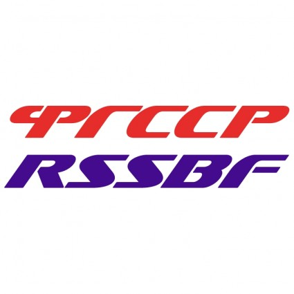 rssbf logo