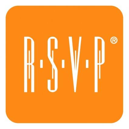 rsvp 1 logo