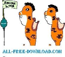 Seahorse Racing