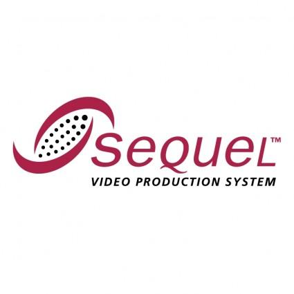 sequel logo
