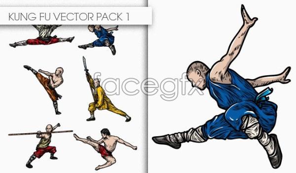 Shaolin martial arts illustrations vector over millions vectors shaolin martial arts illustrations vector toneelgroepblik Choice Image