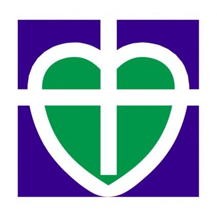 shelkovskyj vitaminnyj zavod logo