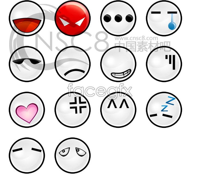 Sign smilies