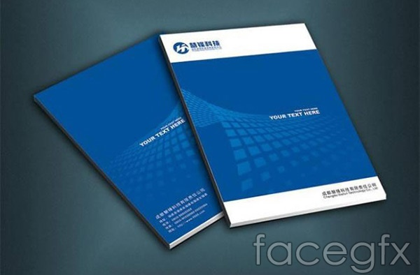 book cover page templates free download