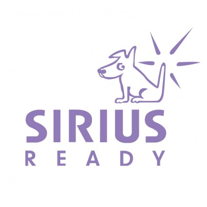 sirius 2 logo