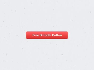 Smooth Button – Freebie [psd]