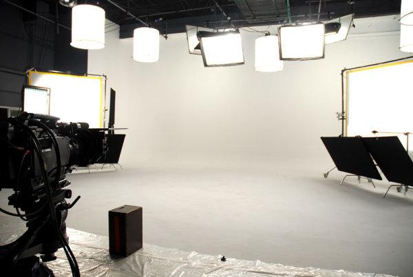 Studio-HD pictures