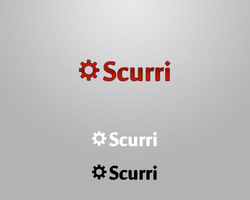 Surri Logo