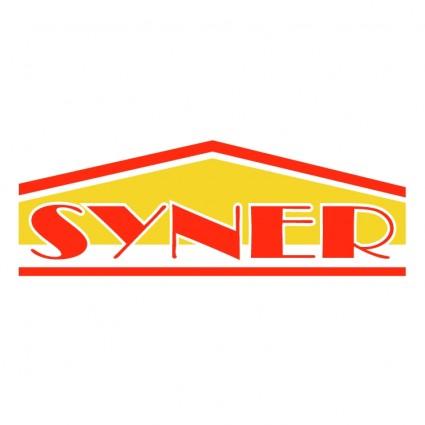 syner logo