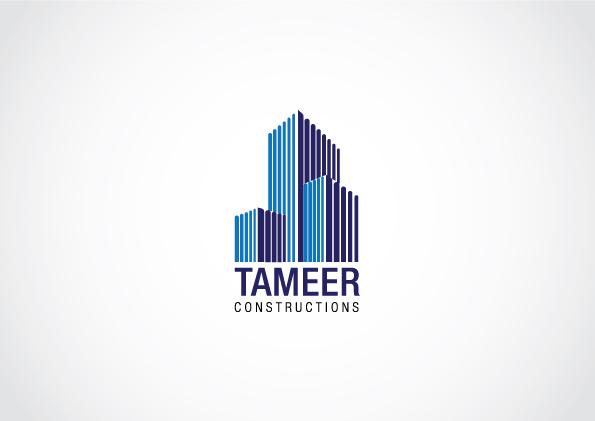 Tameer Constructions