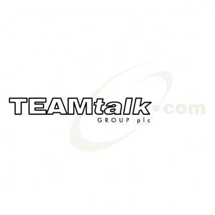 teamtalkcom logo