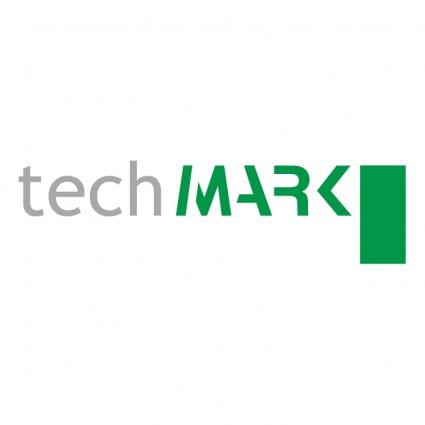 techmark logo