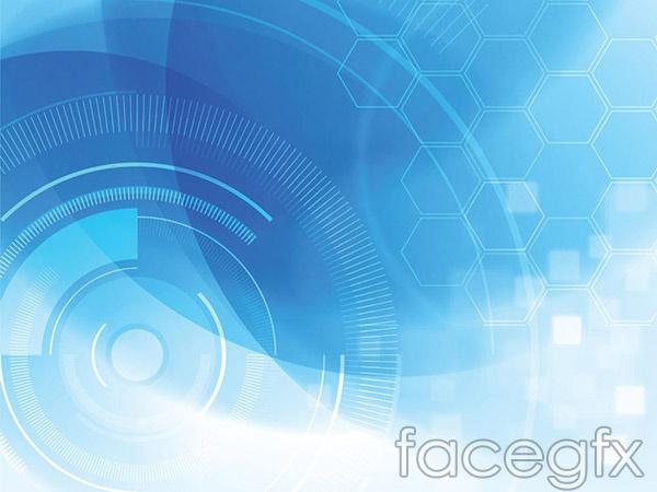 Technology digital backgrounds vector over millions vectors stock technology digital backgrounds vector toneelgroepblik Gallery