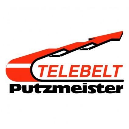 telebelt logo