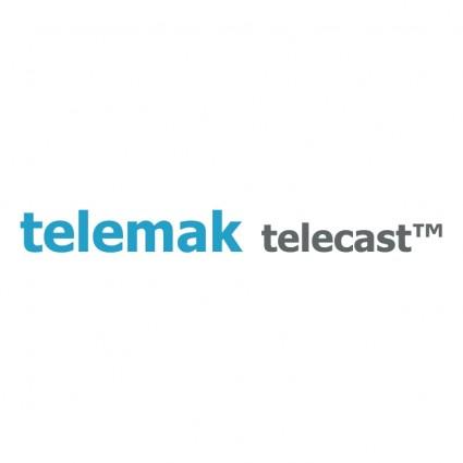 telemak 1 logo