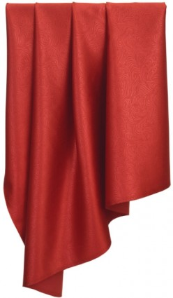 the curtain fabrics hd picture psd