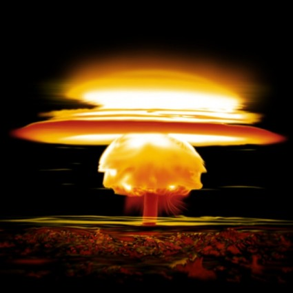 the explosive fireball series psd 13