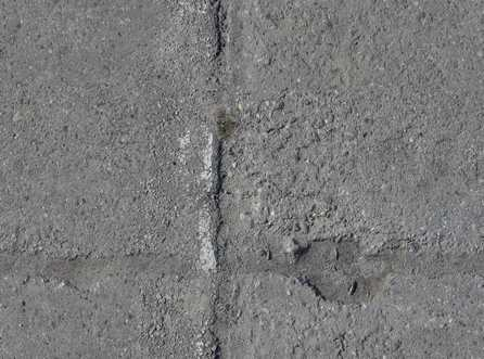 The ground 148