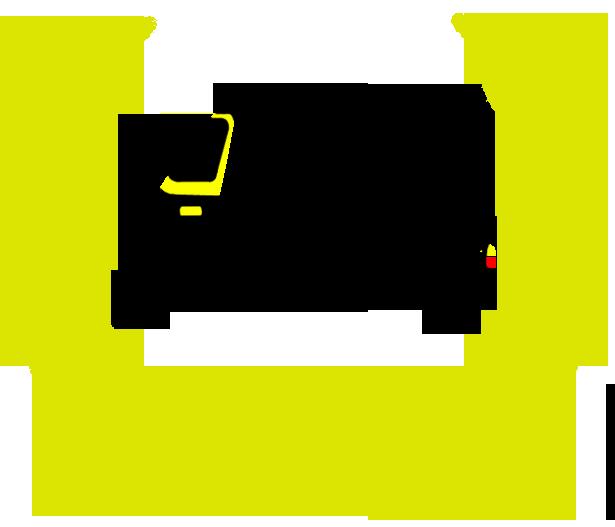 Tok-tok republic