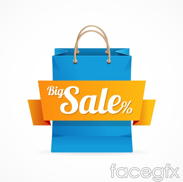 Tote bags icons vector – Over millions vectors, stock photos