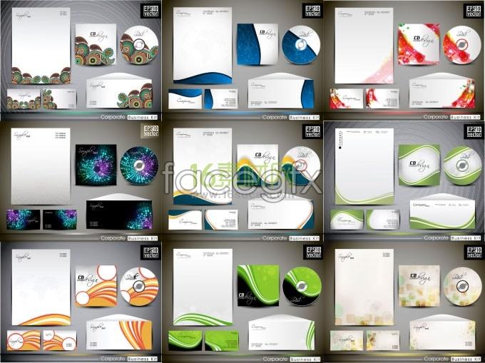 Trend enterprises vi design vector over millions vectors stock trend enterprises vi design vector maxwellsz