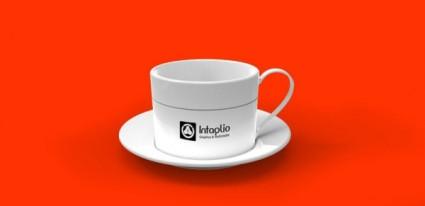 trend mug 07psd layered