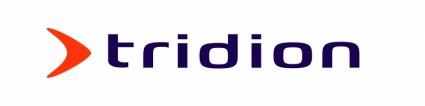 tridion 0 logo