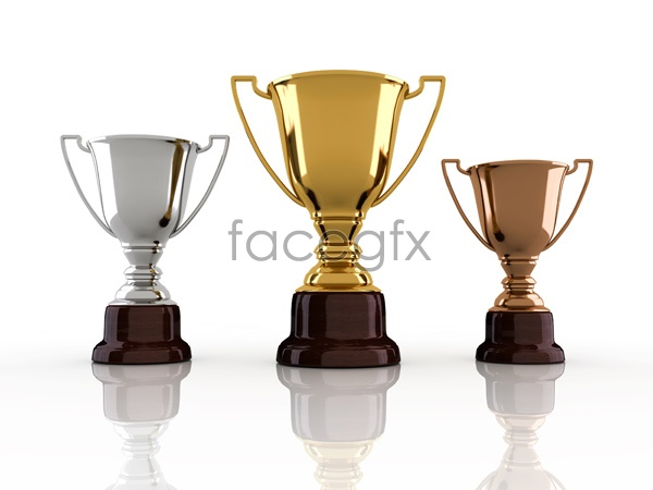 Trophy pictures hd psd – Over millions vectors, stock photos, hd