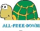 Turtle 07