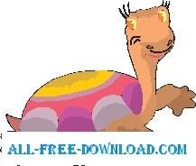 Turtle Happy 2
