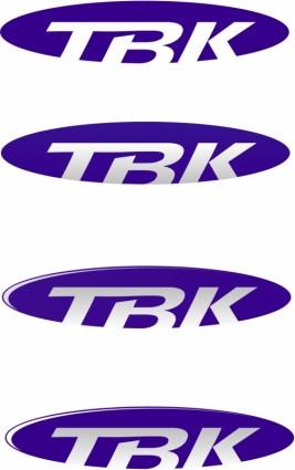 tvk logo