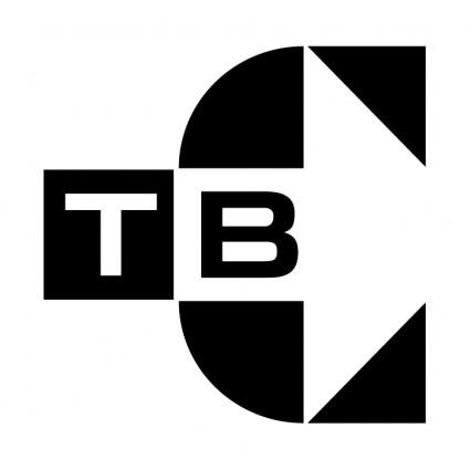 tvs 0 logo