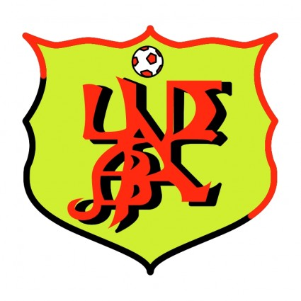undeba logo