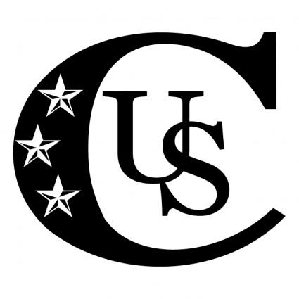 unione sportiva canzene de canzo logo
