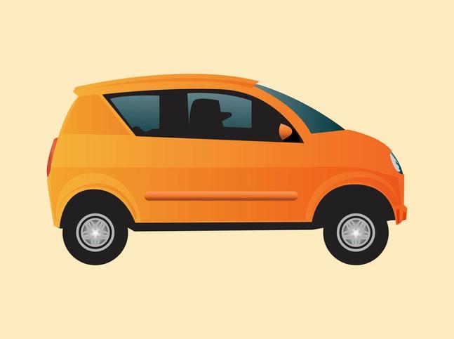 urban car vector free  u2013 over millions vectors  stock