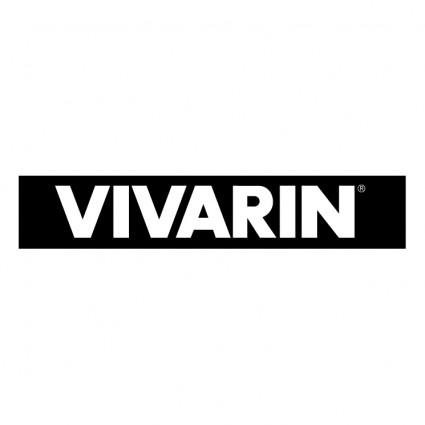 vavarin logo