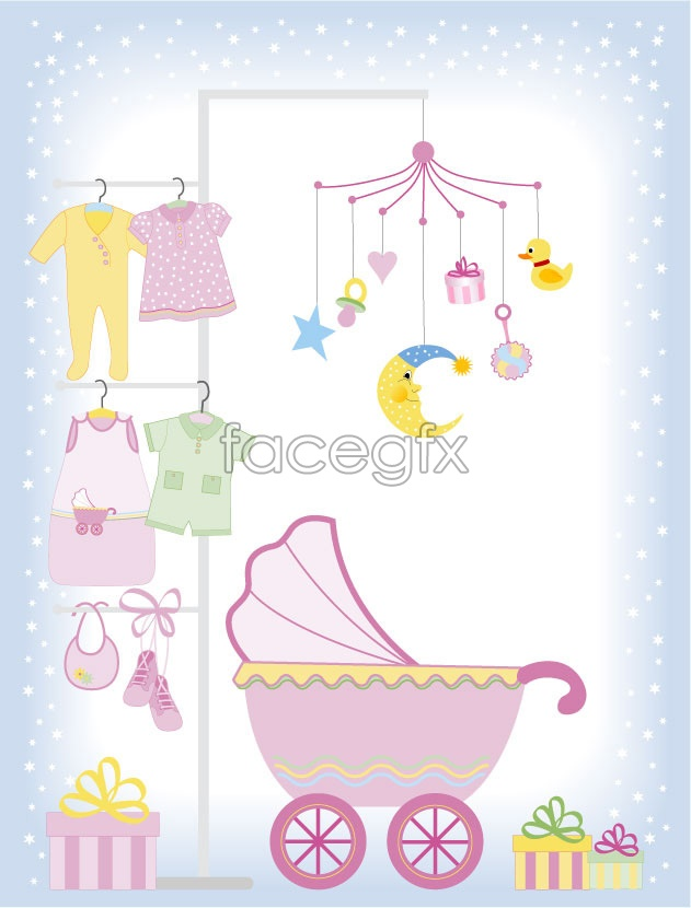 Vector baby products over millions vectors stock photos hd vector baby products free download toneelgroepblik Choice Image