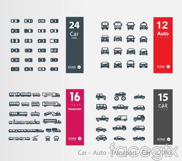 vehicle icon design vector over millions vectors stock photos hd pictures psd icons 3d. Black Bedroom Furniture Sets. Home Design Ideas