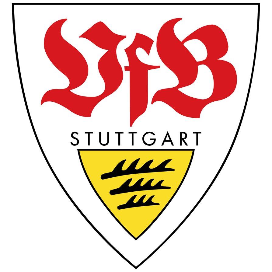 VfB Stuttgart PSD