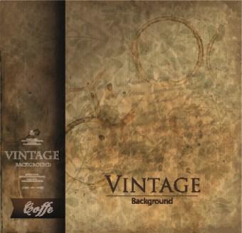 Vintage and retro backgrounds design vector 02 over millions vintage and retro backgrounds design vector 02 toneelgroepblik Images