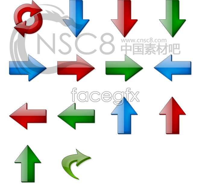 Vista arrow mark icons over millions vectors stock photos hd vista arrow mark icons toneelgroepblik Gallery