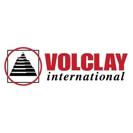 volclay international logo