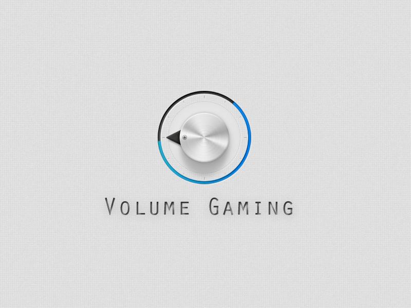 Volume Gaming