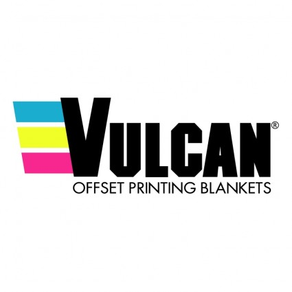vulcan 1 logo